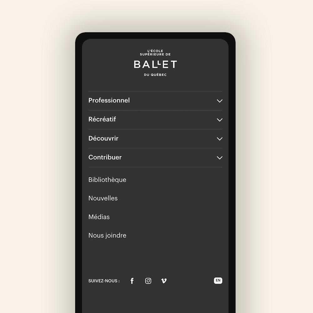 asset_mobile1