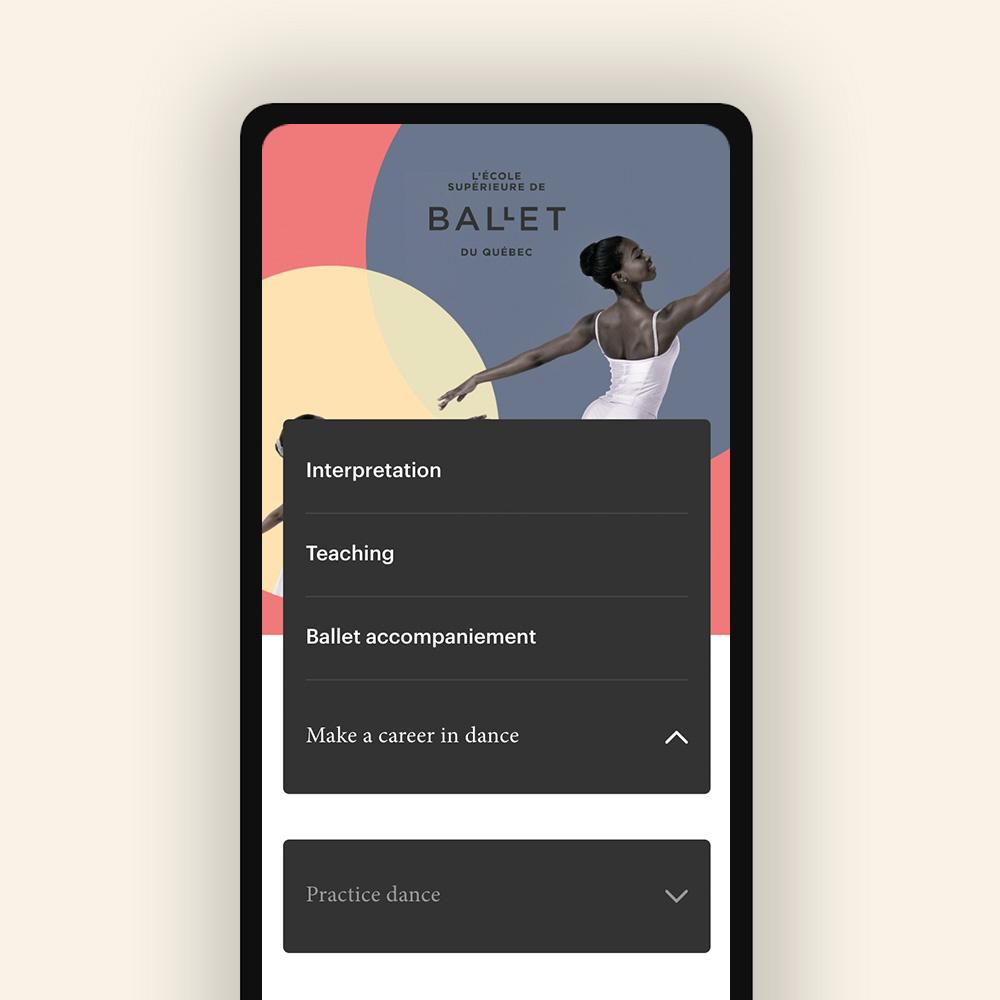 asset_mobile3
